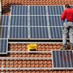 Solar power myths vs. facts