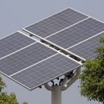 Do you need add sun trackers to a Utah solar system?