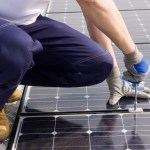Choosing the best solar contractor