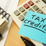 How to get a solar tax credit
