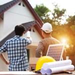 Solar companies Utah