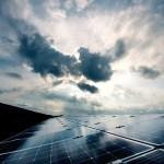solar power Oregon